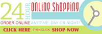 Stampin Up shop online